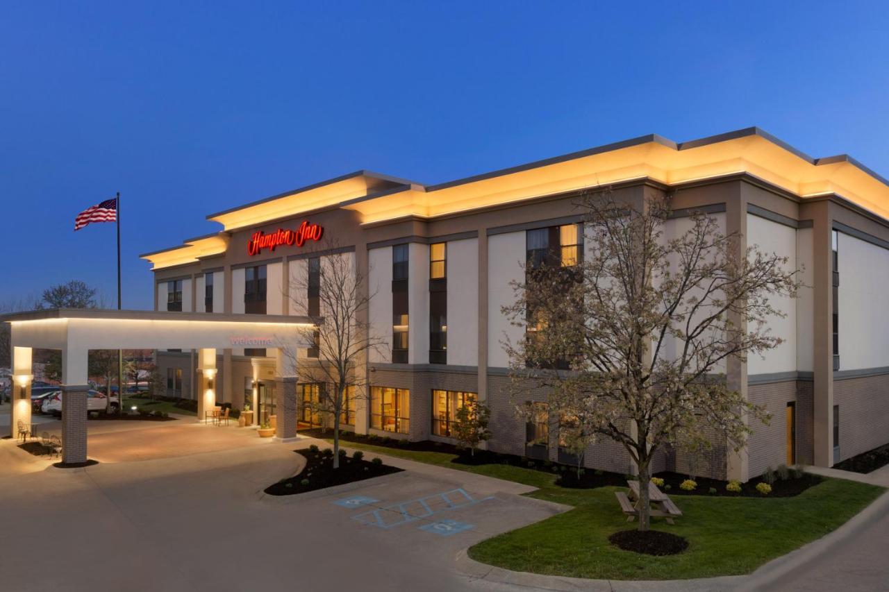 Hotels In Dresden Ohio