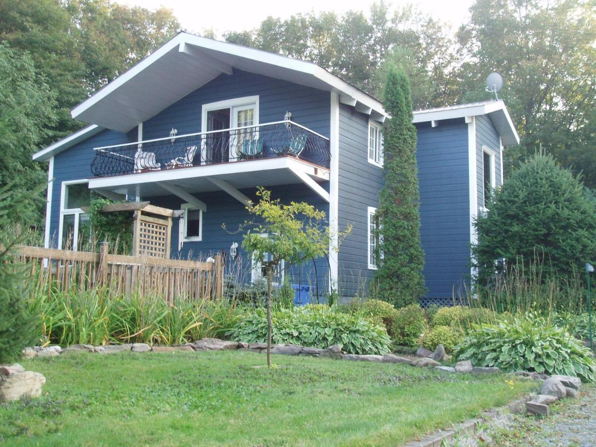 Bed And Breakfasts In Shefford Quebec