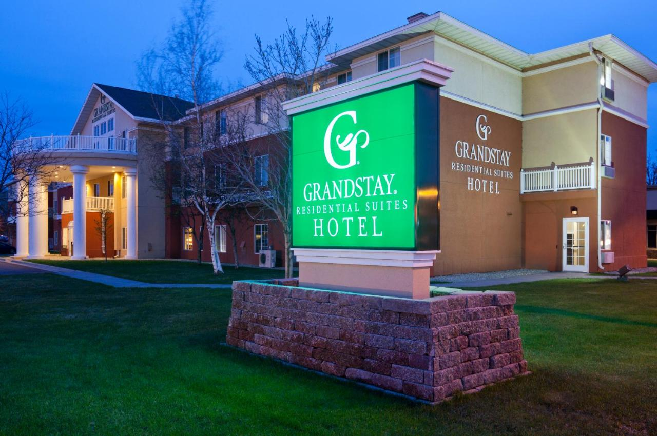 Hotels In Saint Cloud Minnesota
