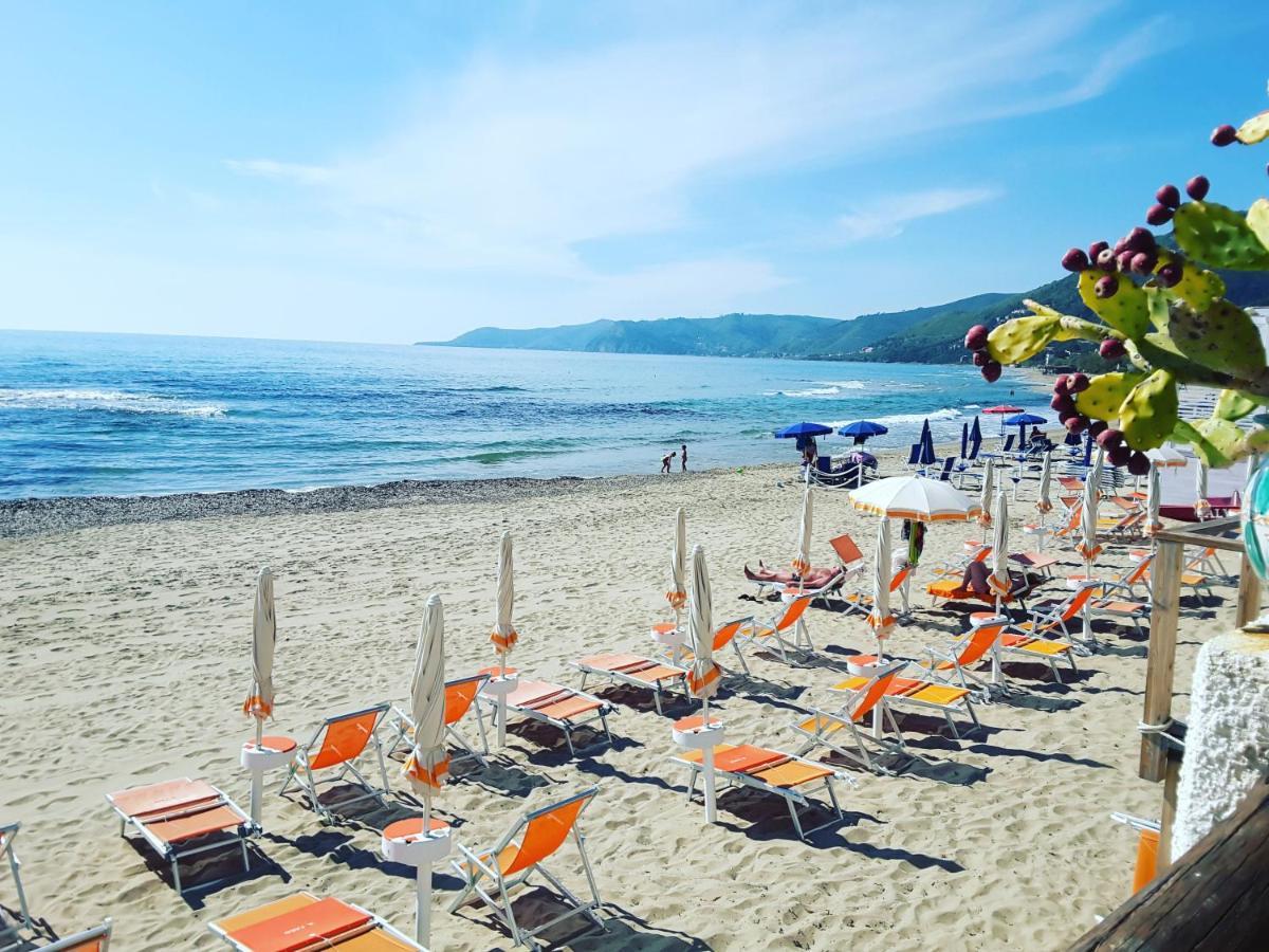 Hotels In Agnone Campania