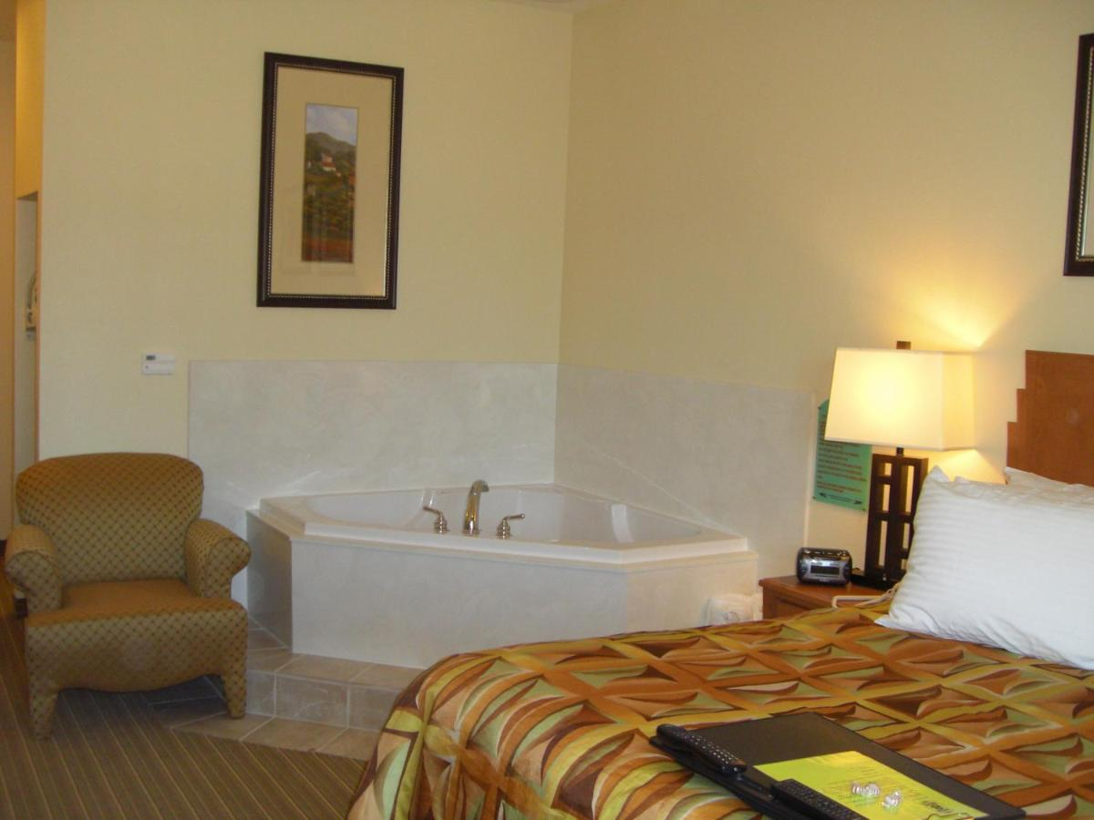Hotels In Webberville Texas