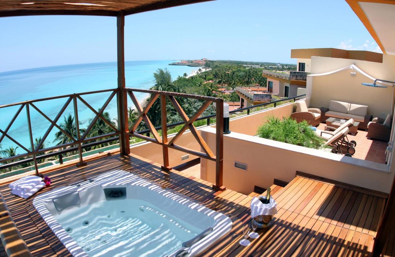 Hotel Melia Varadero 5 (KubaVaradero): overview, description and reviews of tourists 16