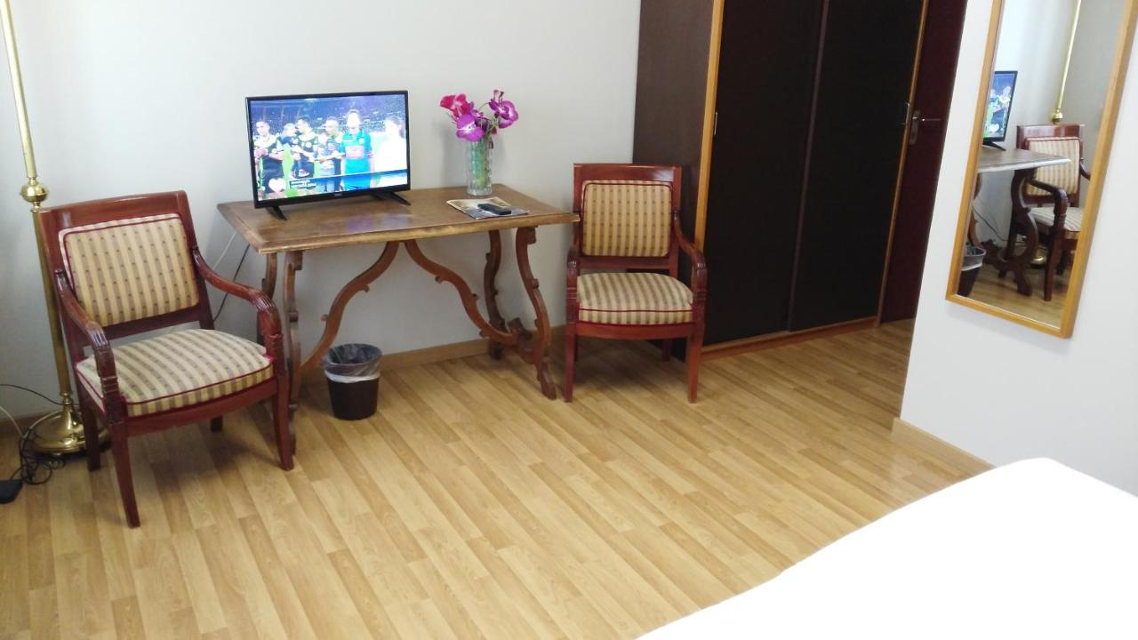 Hotel Ornato Gruppo Mini Hotel Hotel Ornato Dependance Italia Milano Bookingcom