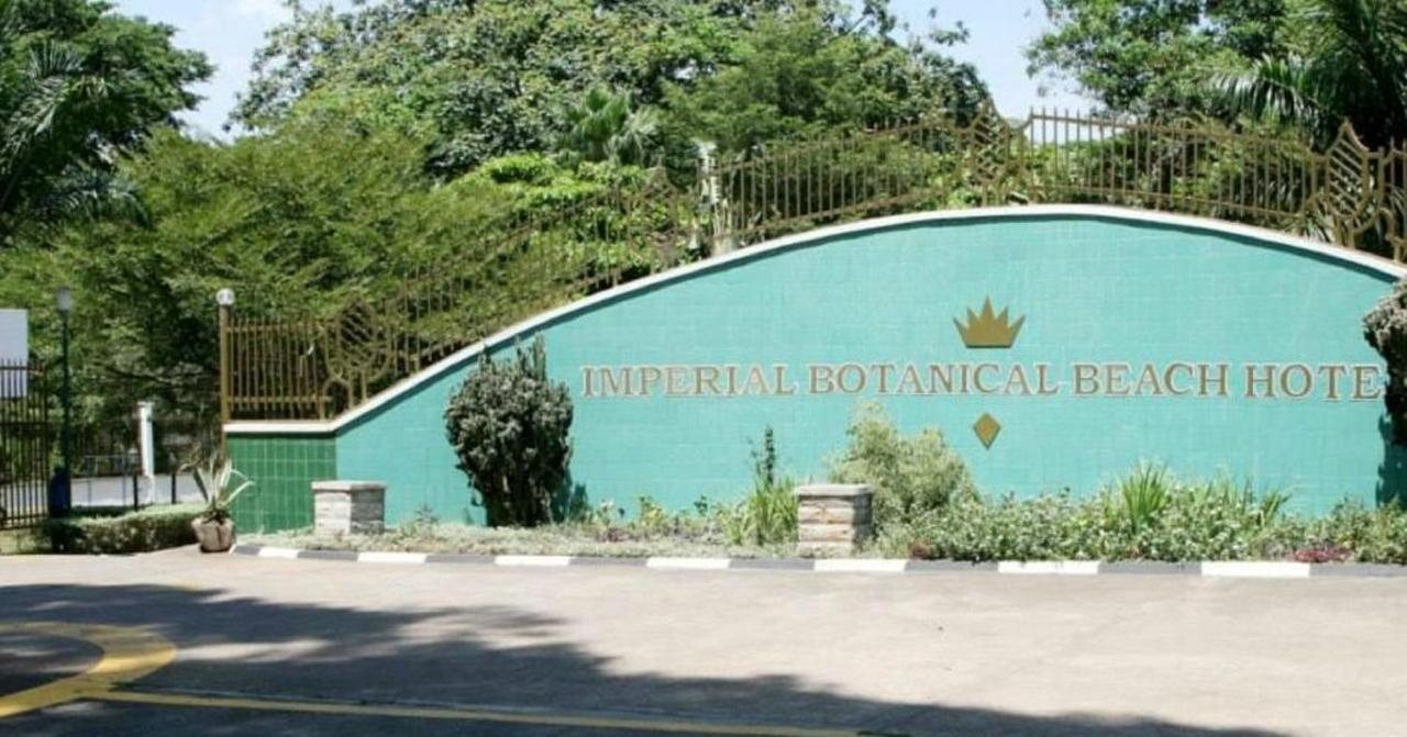 Imperial Botanical Beach Hotel, Entebbe – Updated 2018 Prices