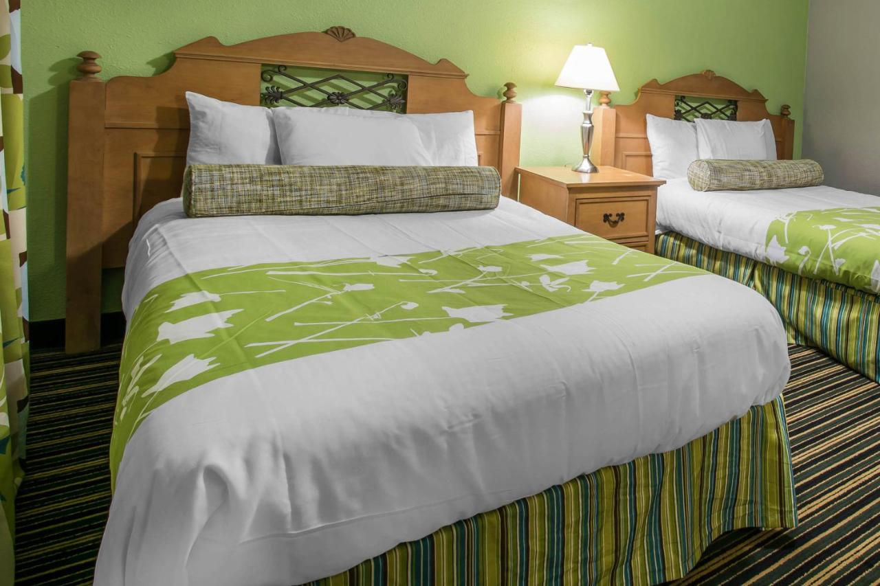 rodeway inn u0026 suites winter haven fl booking com