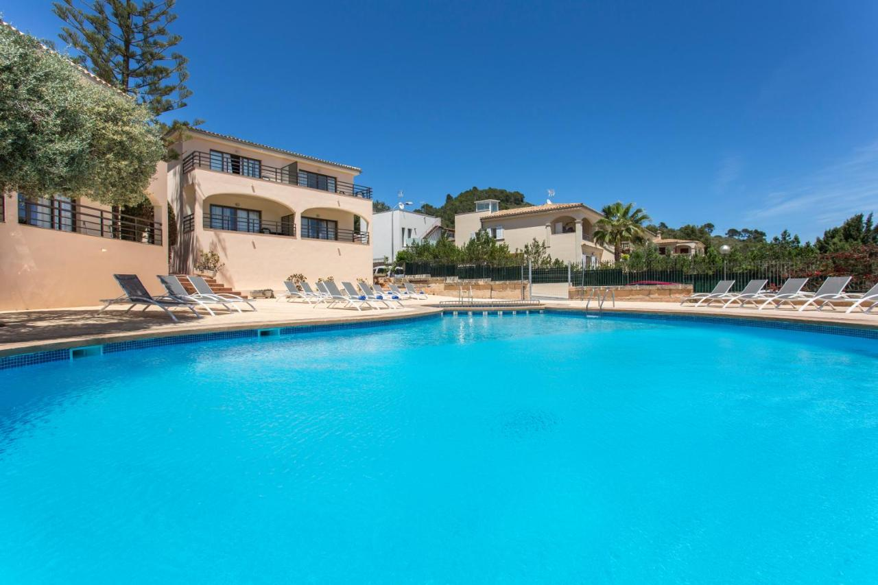 Hotel Som Far (Spanien Alcanada) - Booking.com