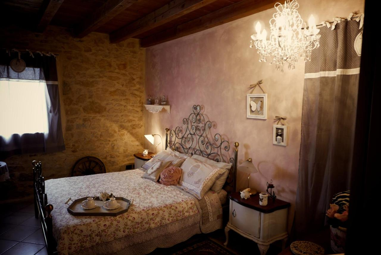 Bed And Breakfasts In Zovencedo Veneto