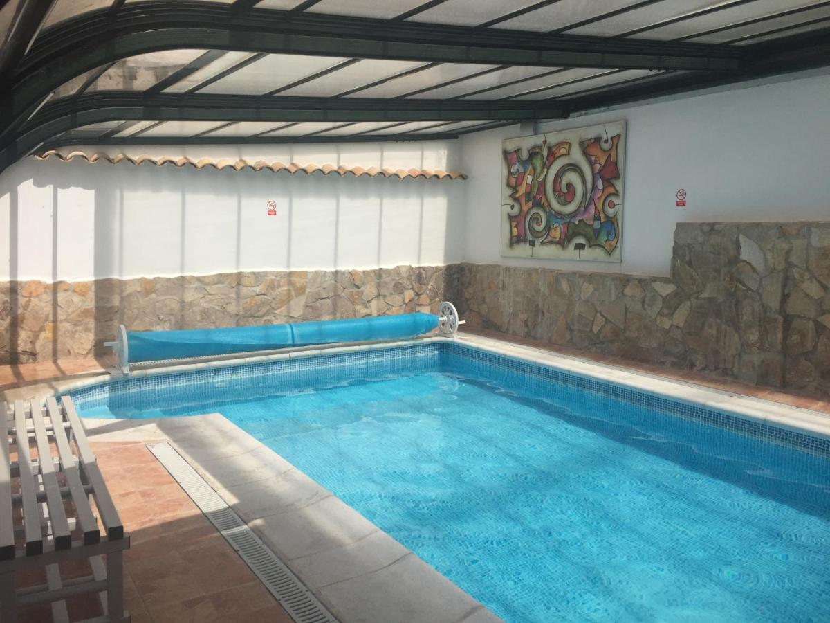 Puerta del Agua, Uclés – Updated na 2019 Prices