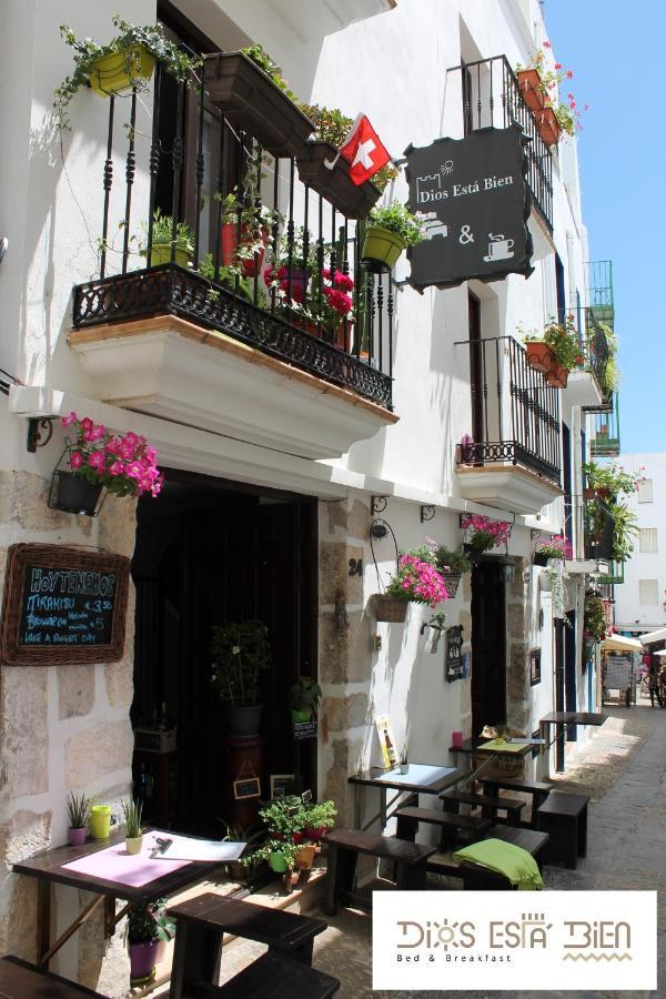 Guest Houses In Torreblanca Valencia Community