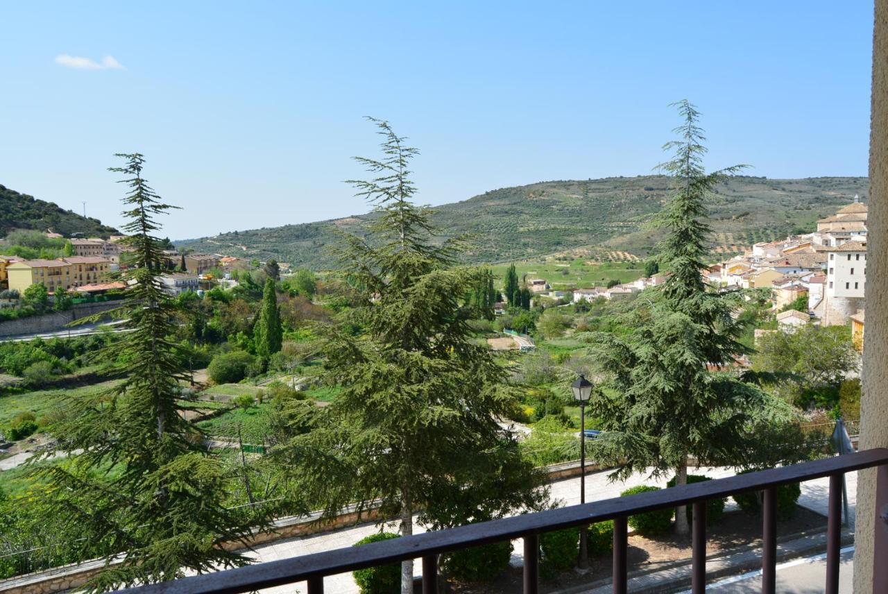 Hotels In Mazuecos Castilla-la Mancha