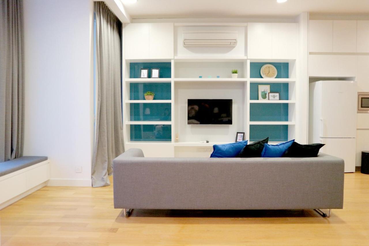 Lumpur – Tarifs Garden 2019 SuitesPlatinumKuala tdshxQrC