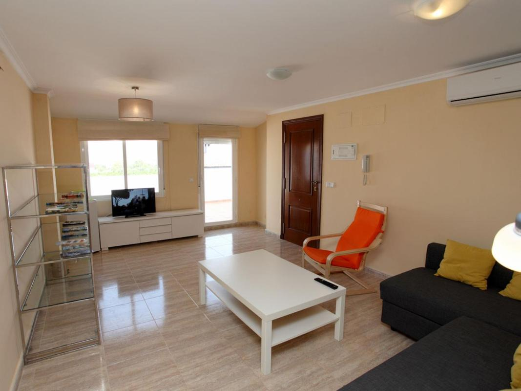 Bed And Breakfasts In Las Bovetes Valencia Community