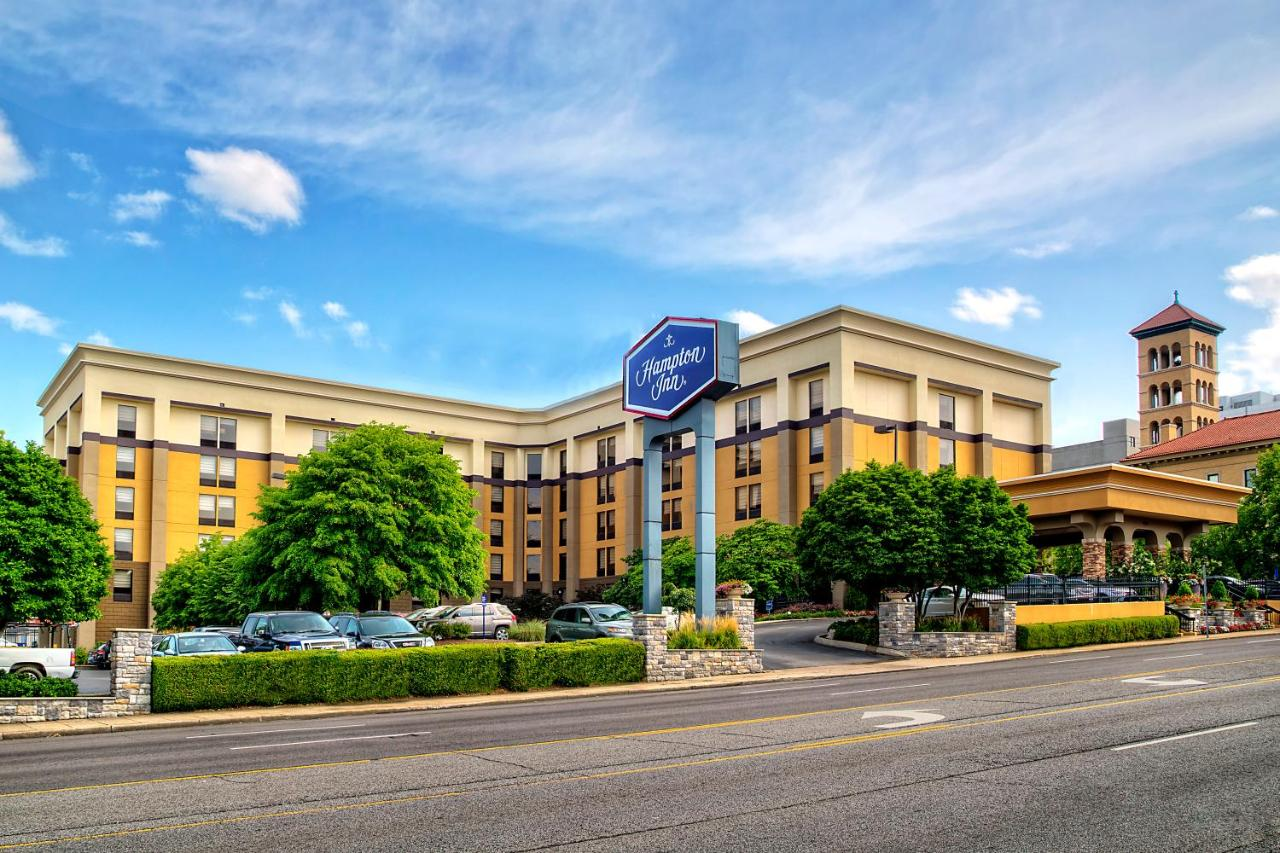 Hotels In Wrencoe Tennessee