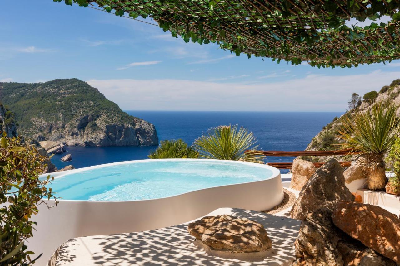 Hotels In San Miguel De Balansat Ibiza