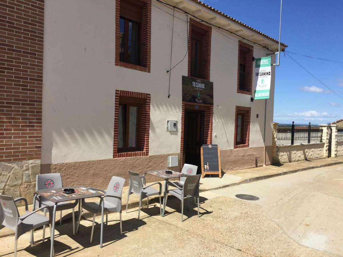 Hostels In Villacelama Castile And Leon