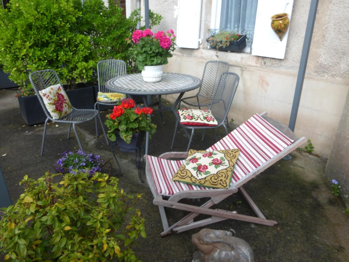 Bed And Breakfasts In Onet Le Château Midi-pyrénées