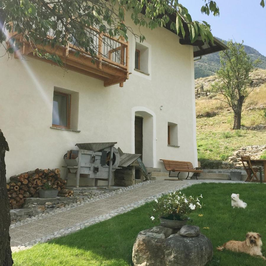 Bed And Breakfasts In Orcières Provence-alpes-côte D