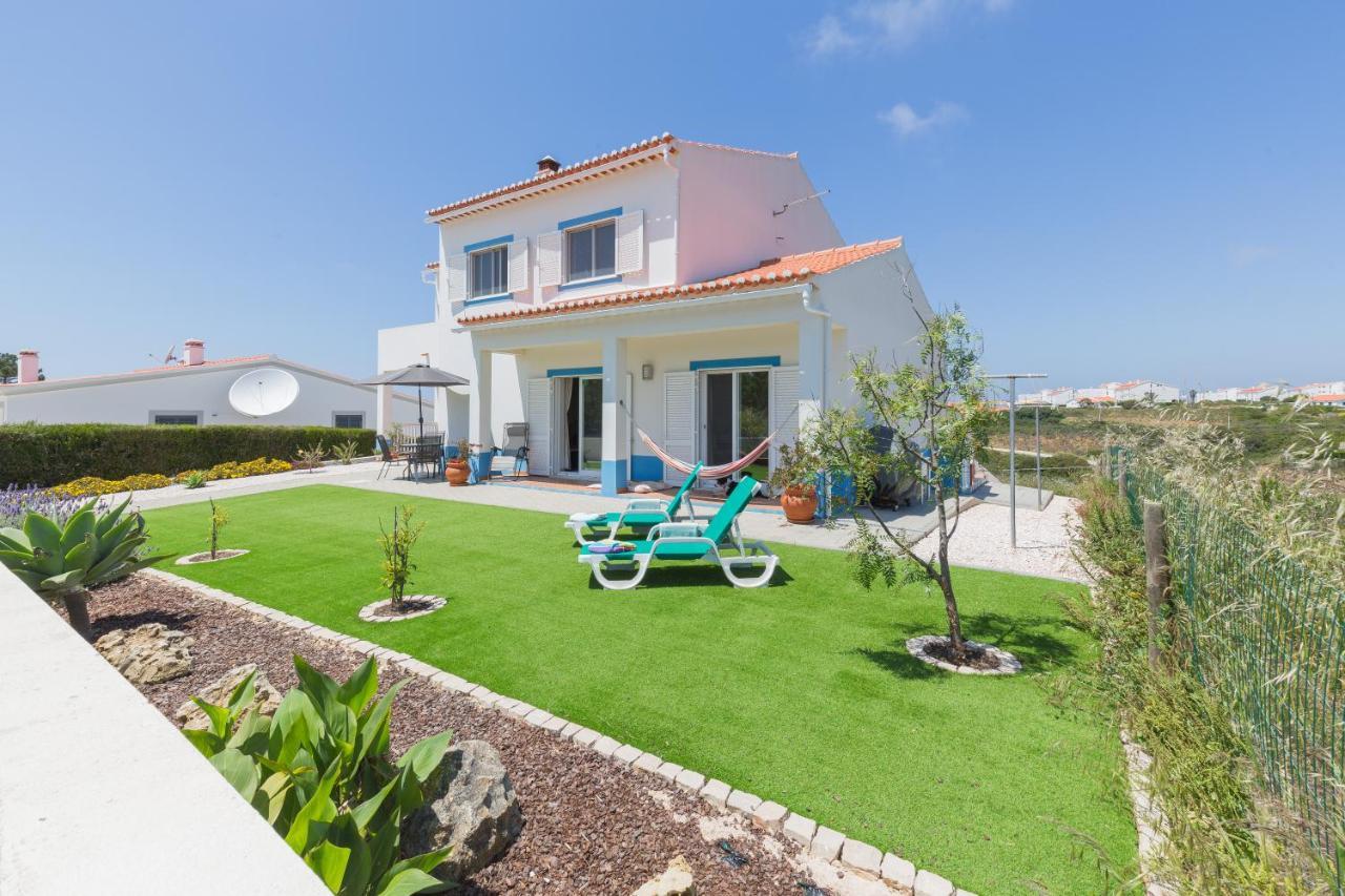 Pension Arrifana Retreat (Portugal Aljezur) - Booking.com