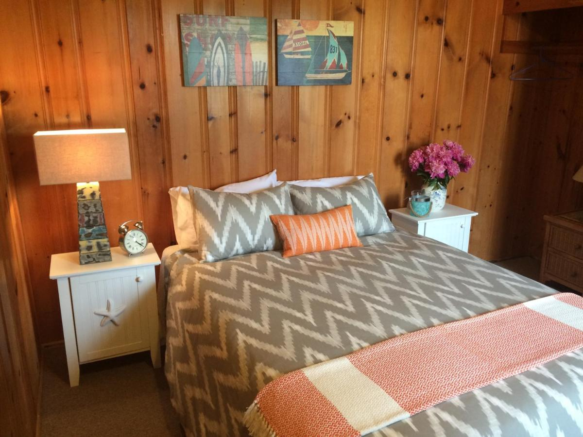 Hotels In South Chatham Massachusetts