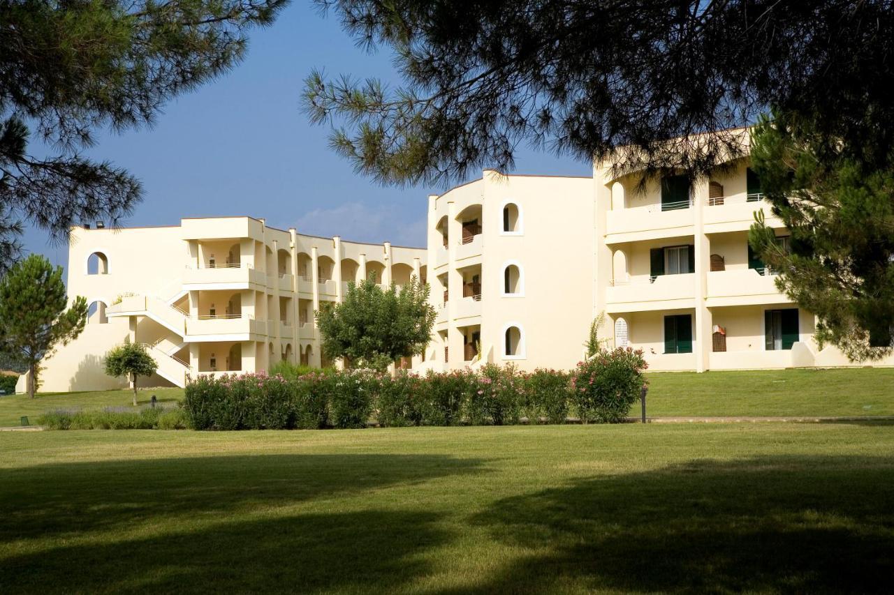 Resorts In Andriace Basilicata