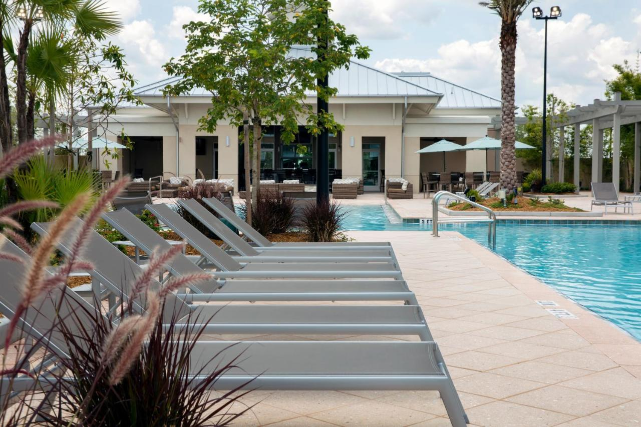 hotel towneplace suites by marriott orlan kissimmee fl booking com