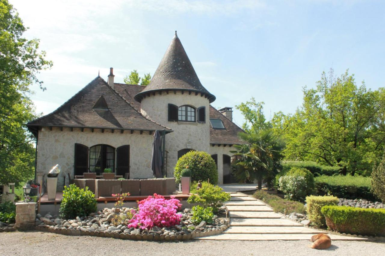 Bed And Breakfasts In Objat Limousin