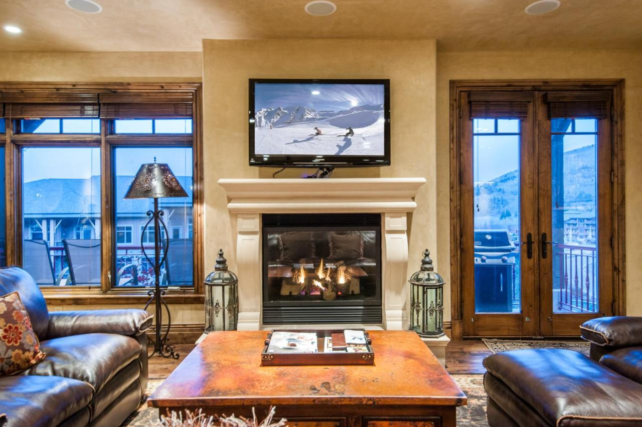 ski in ski out 3 bedroom canyons resort park city ut booking com