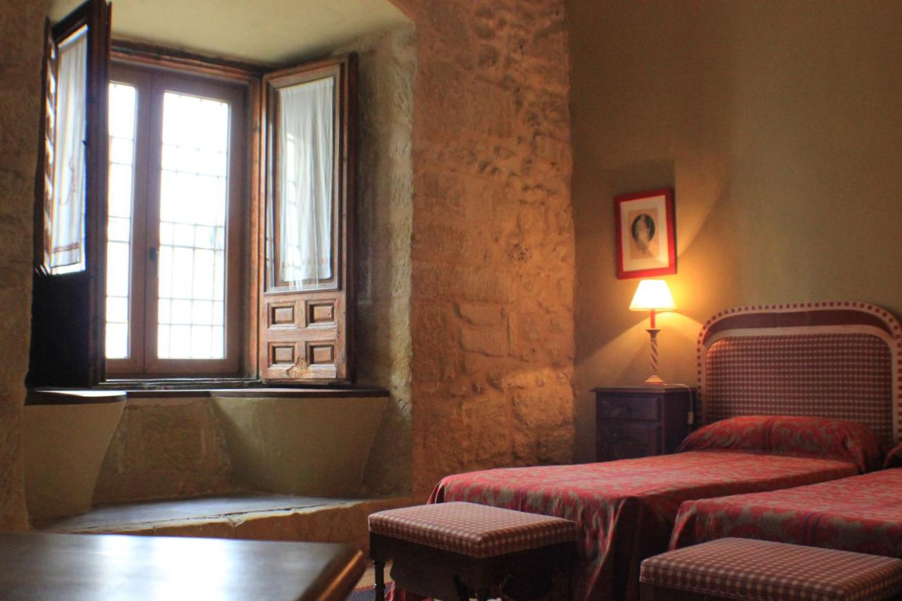 Hotels In Garcinarro Castilla-la Mancha