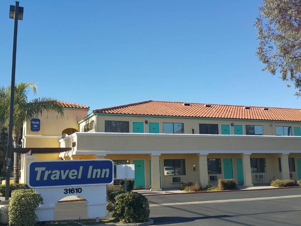 Holiday Inn Travel Agent
