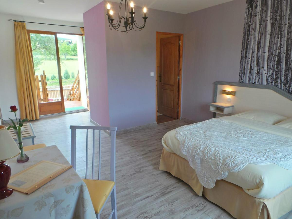 Bed And Breakfasts In Revest-des-brousses Provence-alpes-côte D