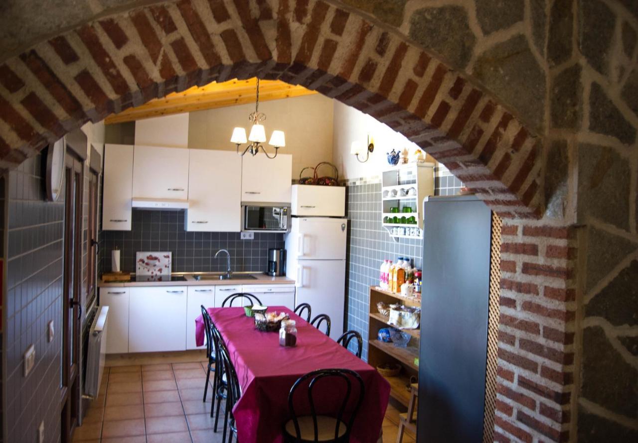 Casa Rural Duquesa De La Conquista De Vila Vega De Santa Mar A  # Muebles Vega Delicias