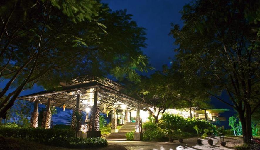Resorts In Ban Huai Khang Fai Chiang Mai Province