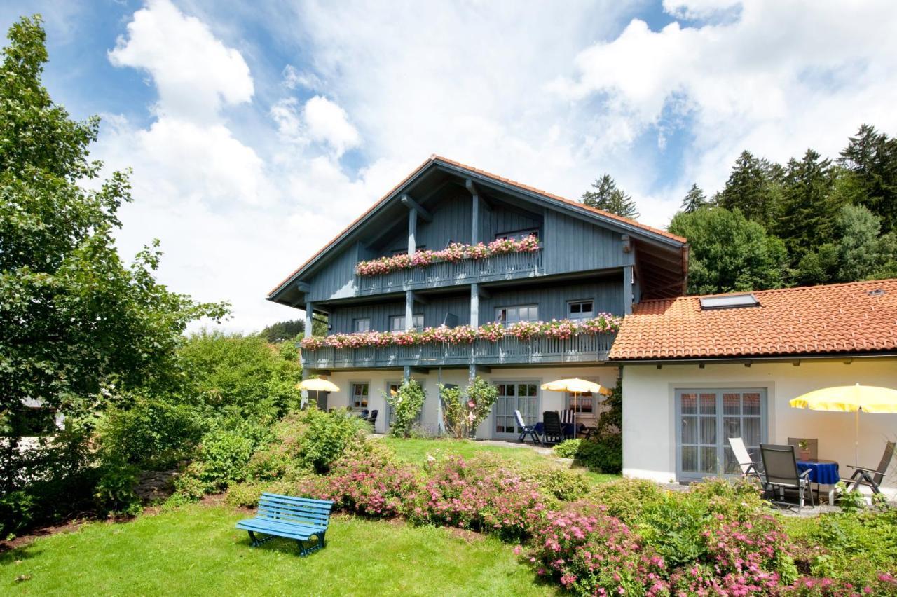 Ferienwohnungen Moosbach Deutschland Bodenmais Booking Com