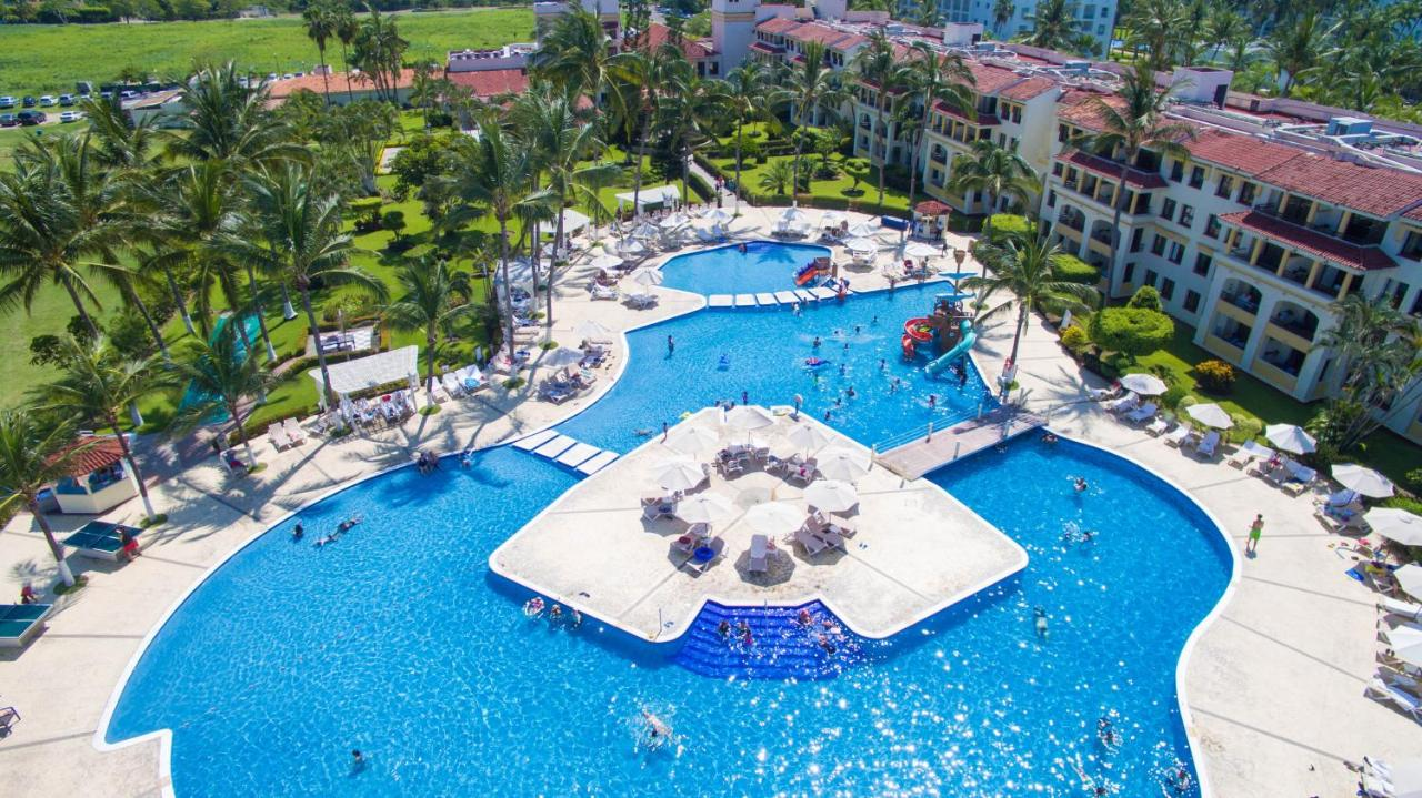 Resorts In Punta Mita Nayarit