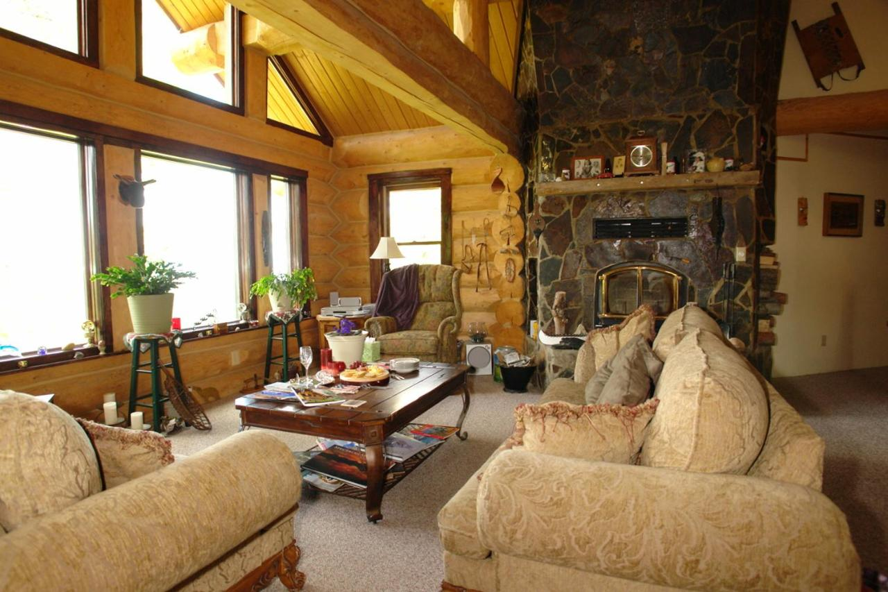 Stupendous 4 Best Bed And Breakfasts To Stay In Kila Montana Top Evergreenethics Interior Chair Design Evergreenethicsorg