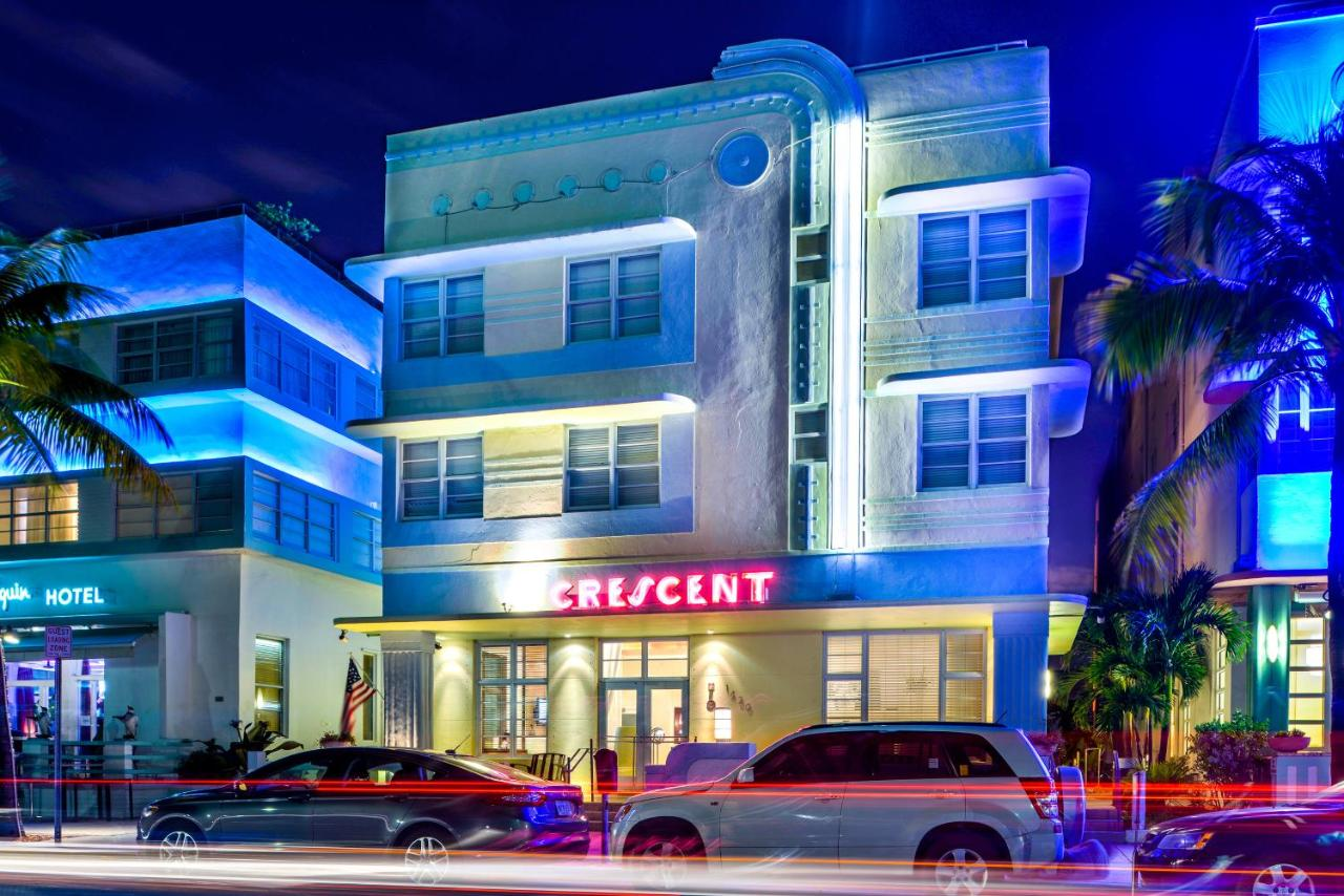 Crescent Resort On South Beach By Diamond Resorts Miami Updated 2018 Prices