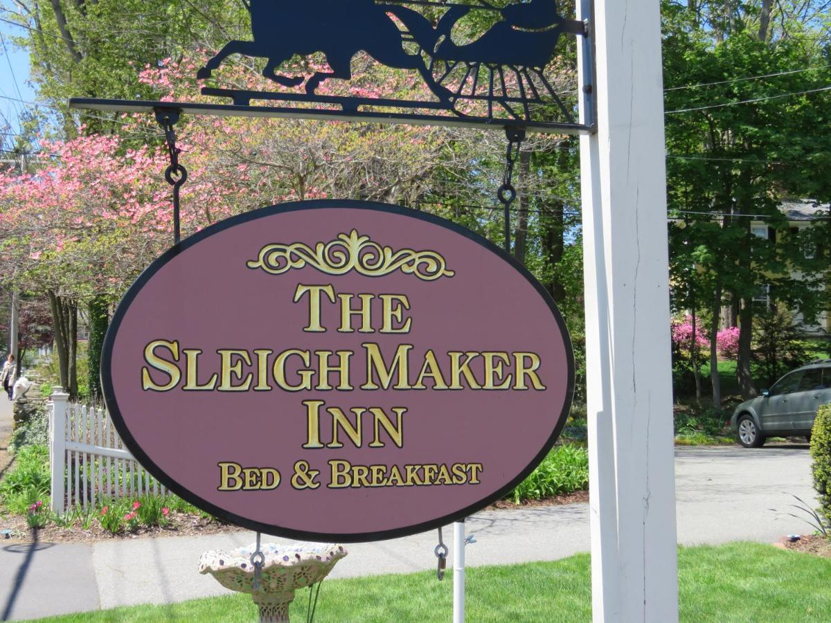 Bed And Breakfasts In Ashland Massachusetts