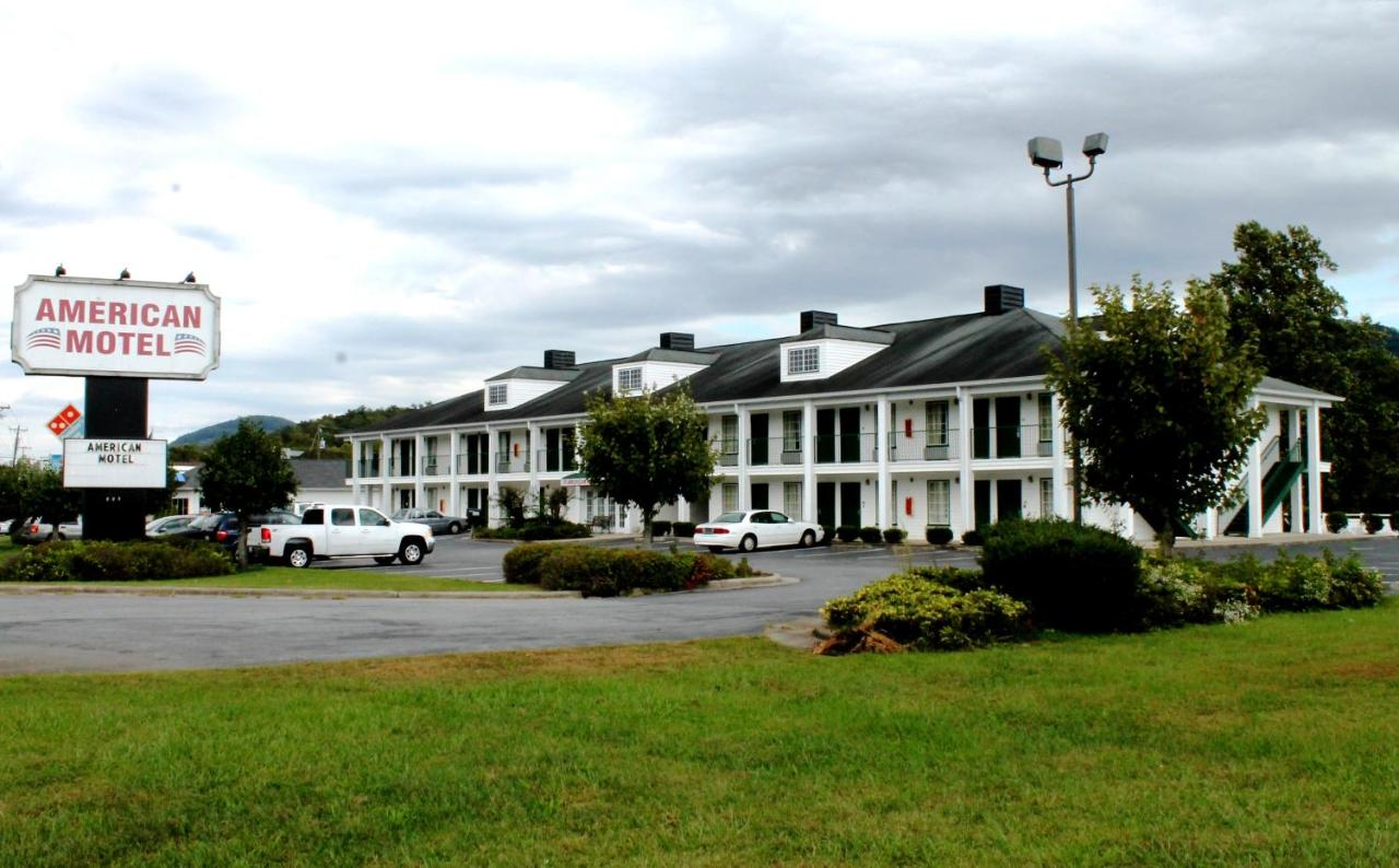 Hotels In Lenoir North Carolina