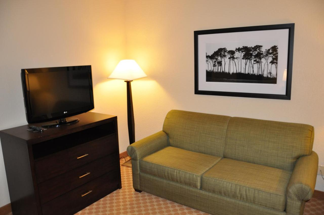Hotels In Lino Lakes Minnesota