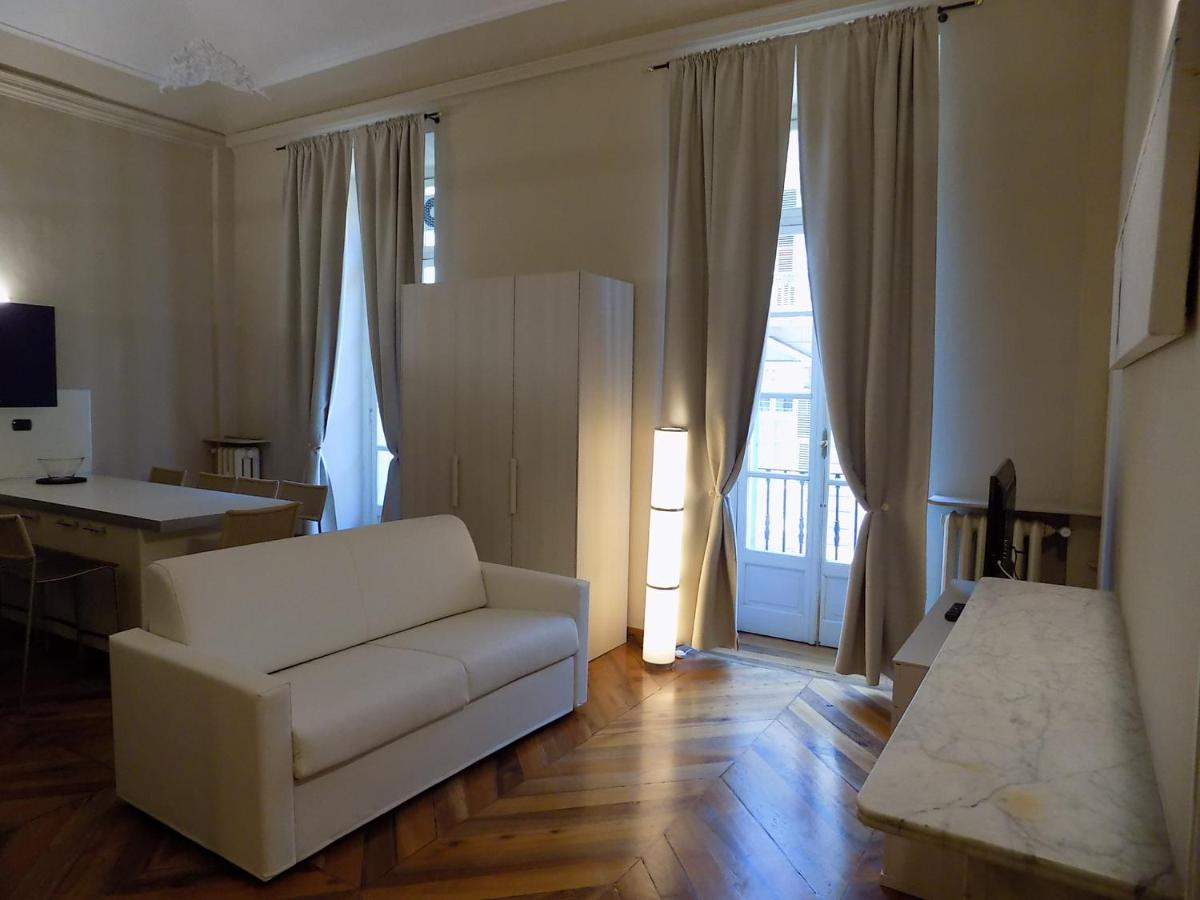 Apartment piazza vittorio room turin italy booking.com