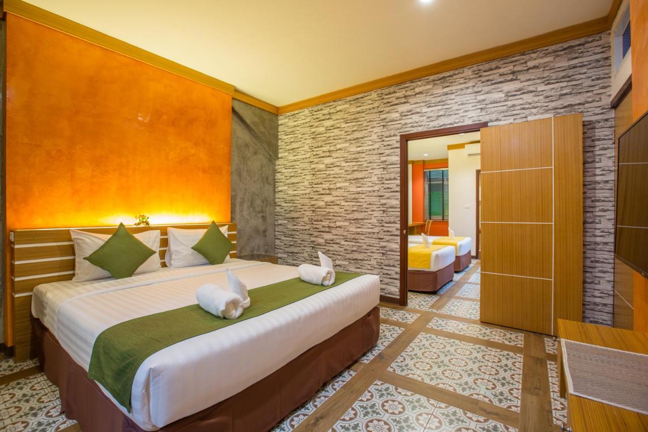 Hotels In Phuket Town Phuket Province