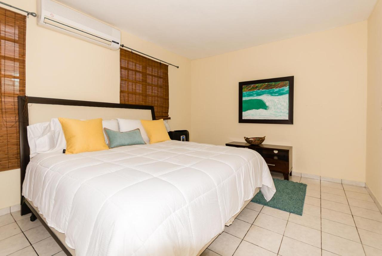 Guest Houses In Hatillo North Puerto Rico