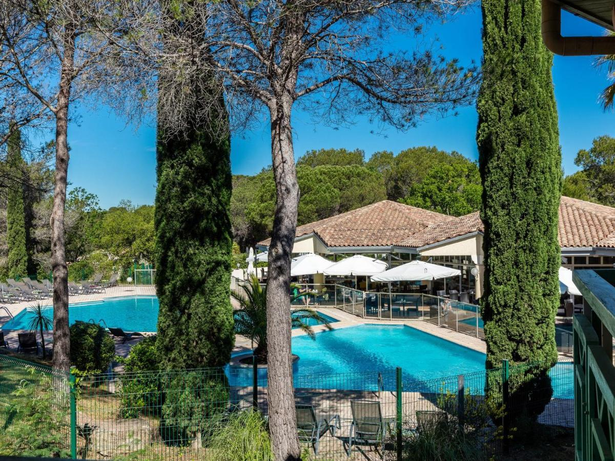 Hotels In Valescure Provence-alpes-côte D