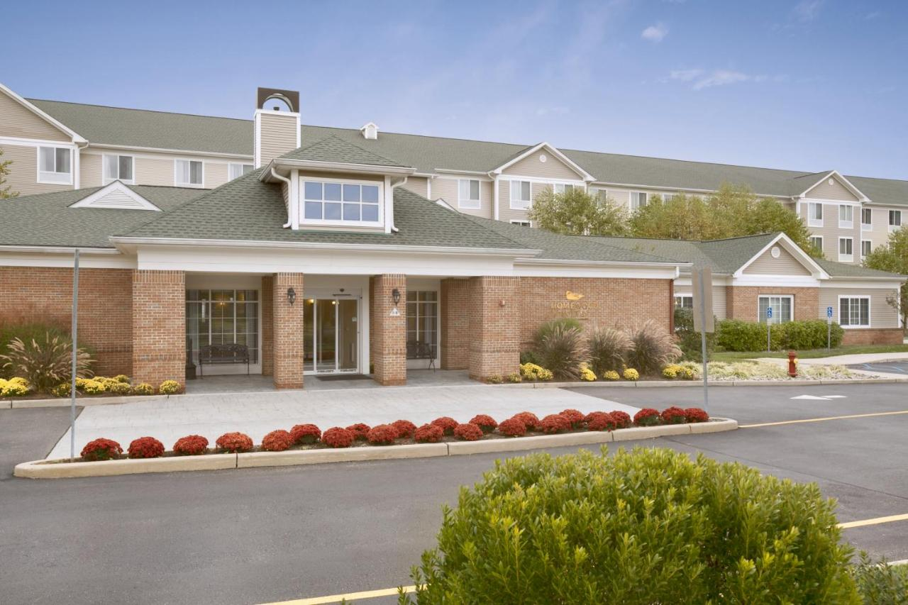 Hotels In Piscataway New Jersey