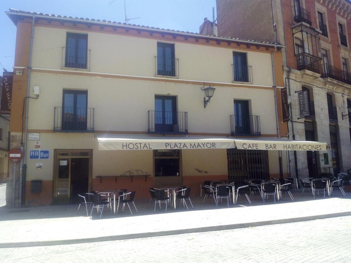 Guest Houses In Lubia Castile And Leon