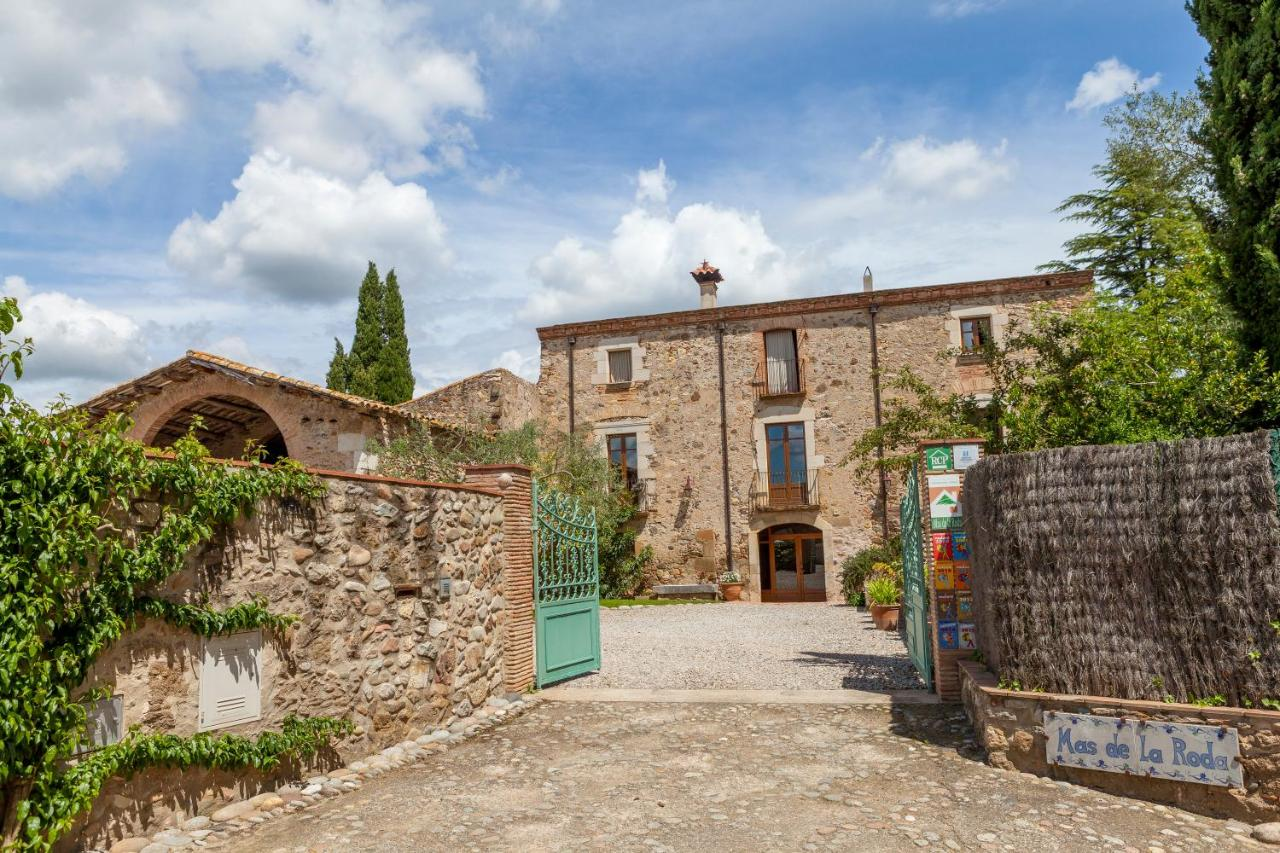 Bed And Breakfasts In Gahusas Catalonia