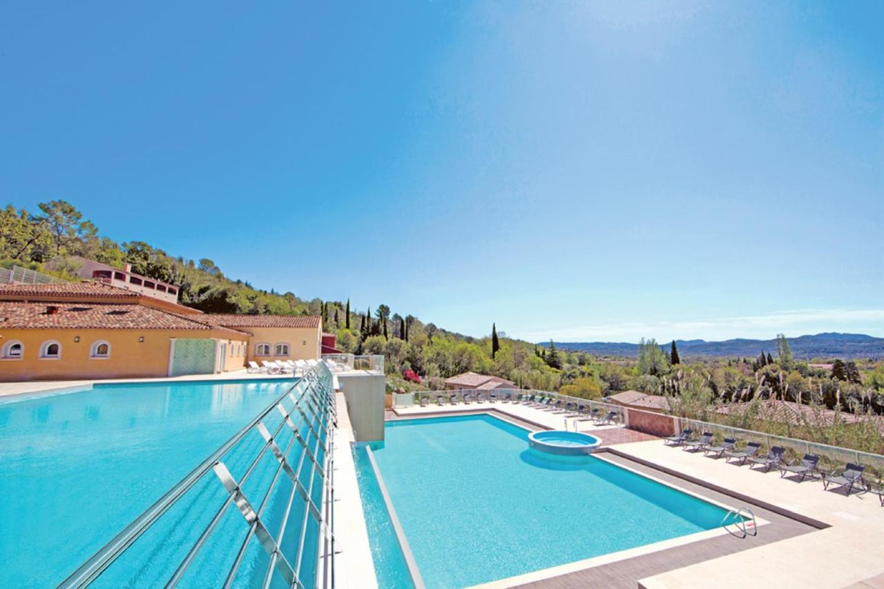Resorts In Opio Provence-alpes-côte D
