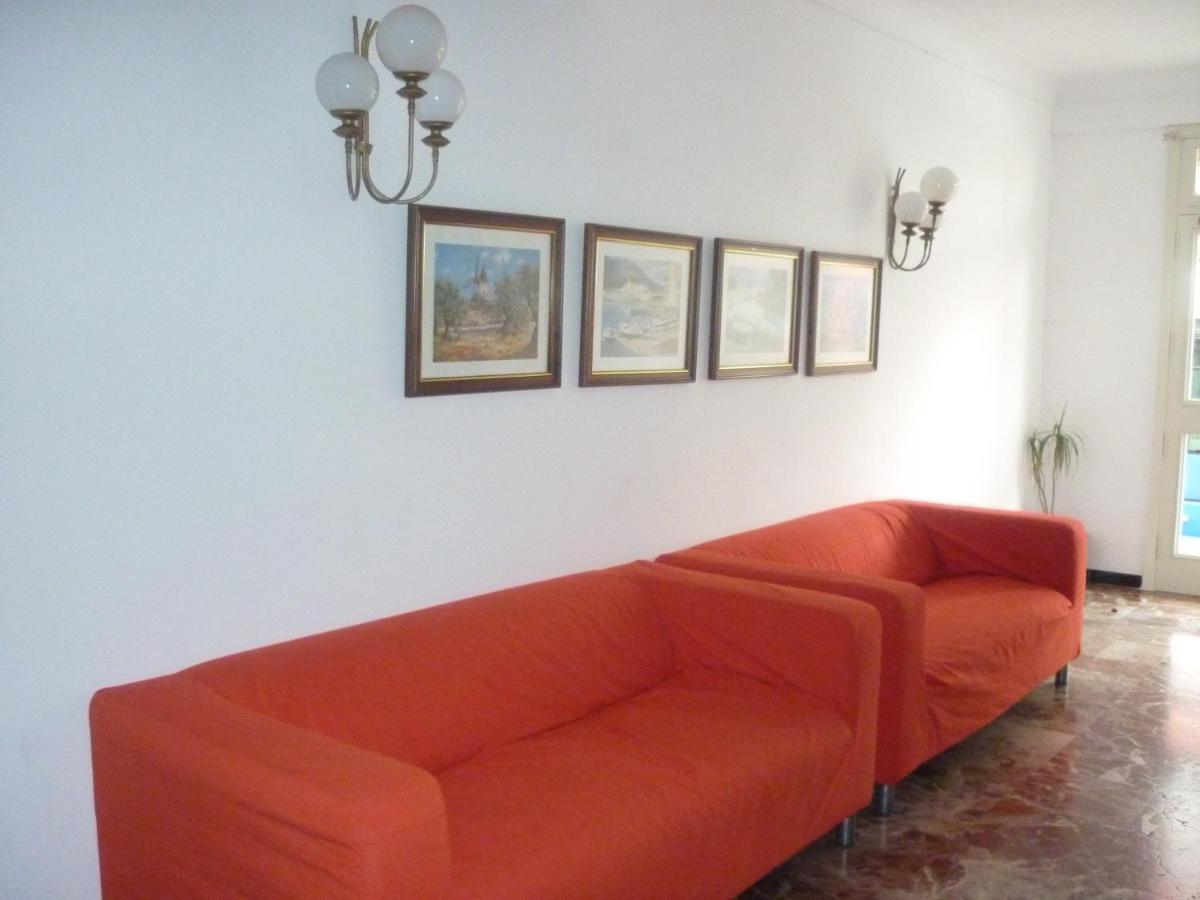 Apartamentos Jorbar, El Arenal – Updated 2018 Prices