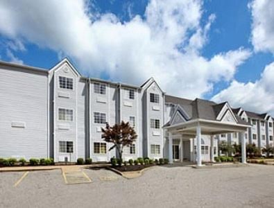 Hotels In Gilmore Tennessee