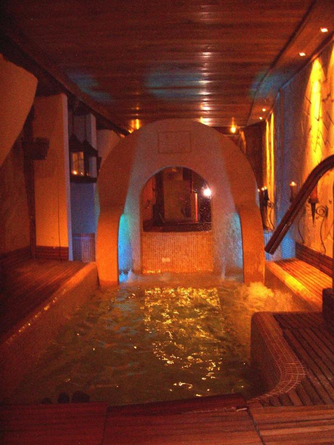Hotels In Villaverde De Guadalimar Castilla-la Mancha